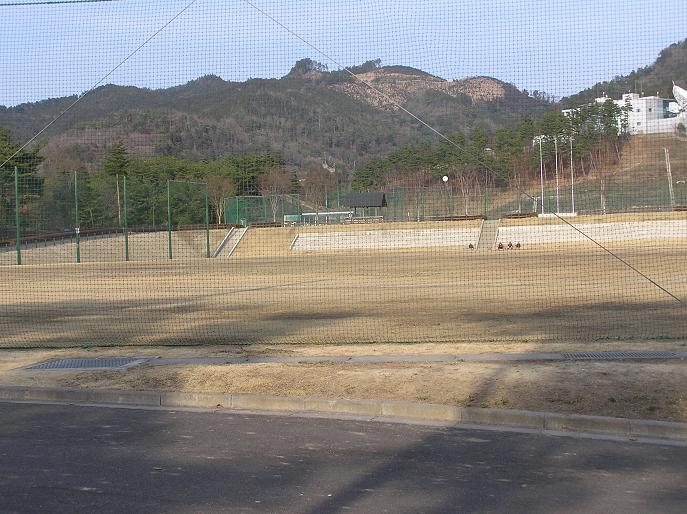 sportcenter.jpg