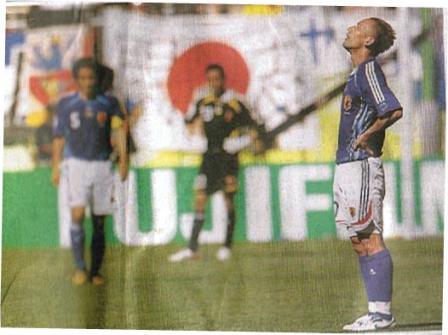 worldcup.jpg