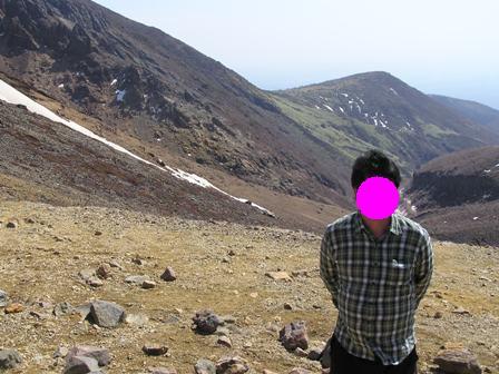 パパ登山道.jpg