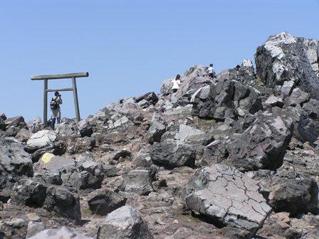 茶臼岳頂上付近.jpg