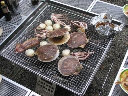 海鮮BBQ.jpg