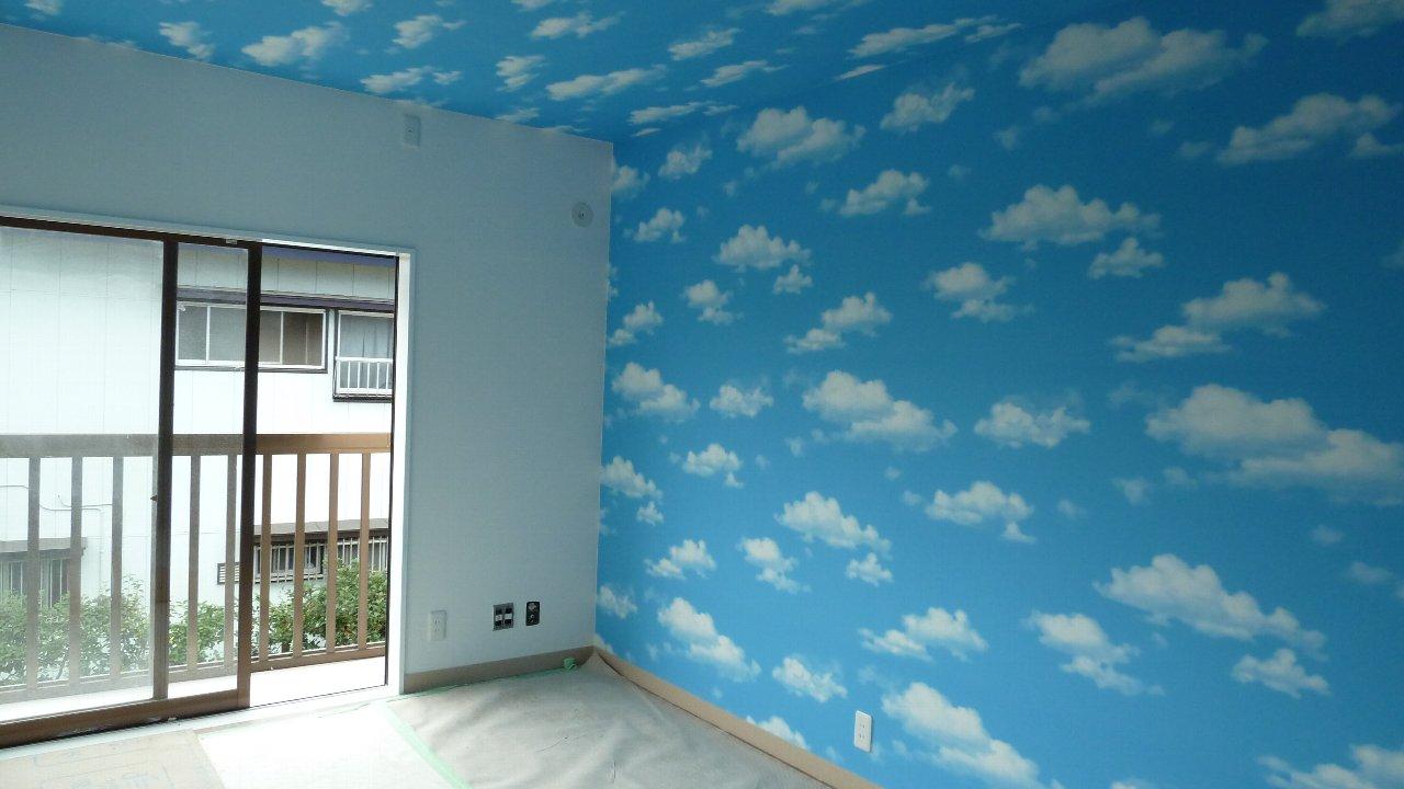 空壁.jpg