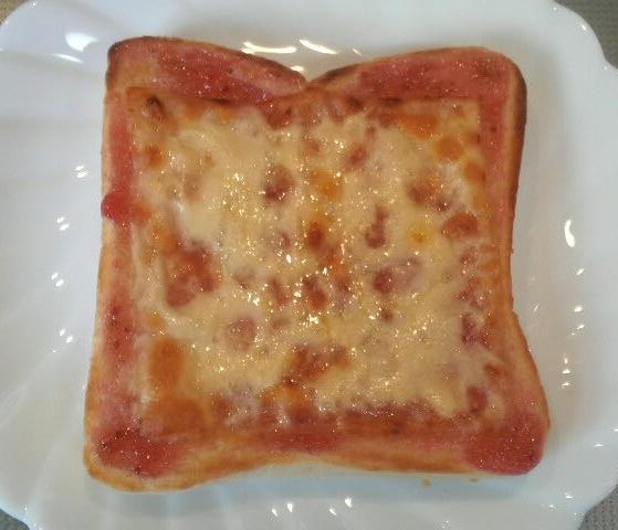 いちごジャムチーズトースト.jpg