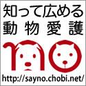 Say NO プロジェクト.jpg
