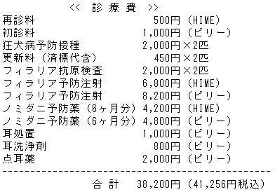 診療費20150504.jpg