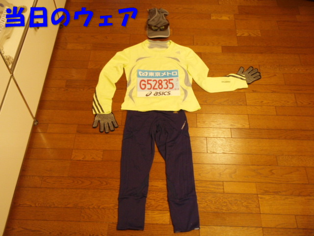 1203115113089188.jpg