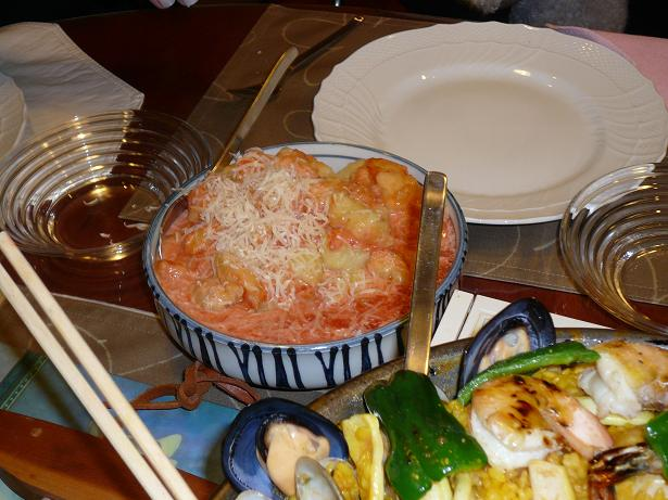 9.30料理4