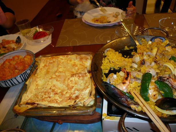 9.30料理5