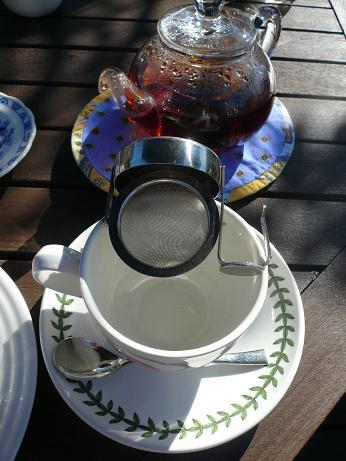 11.14紅茶