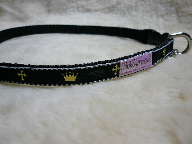 2.10王冠・クロス柄カラー2