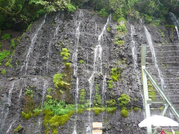 4.29白糸の滝5