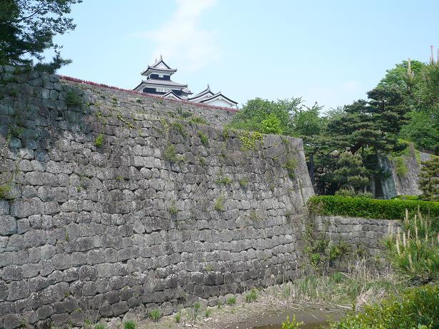 5.11すごい石垣