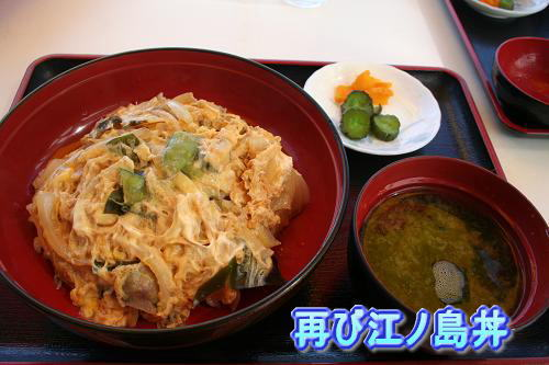9.21江ノ島丼