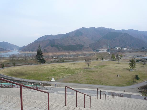 3.17公園