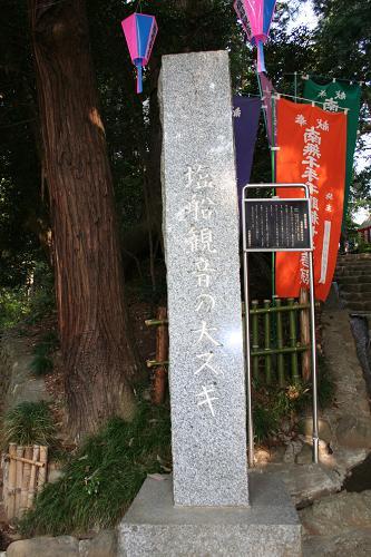 4.23大スギの石柱
