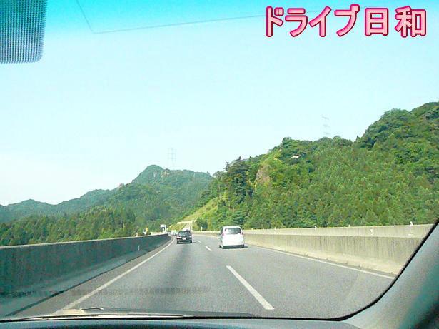 6.14軽井沢へGOGO