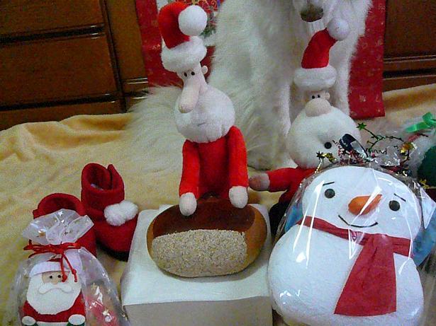 12.23メリークリスマス5