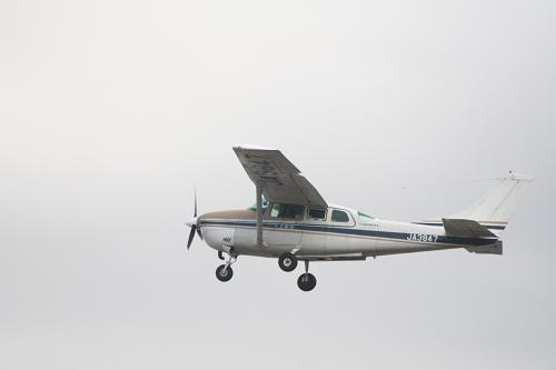 12.24飛行機1