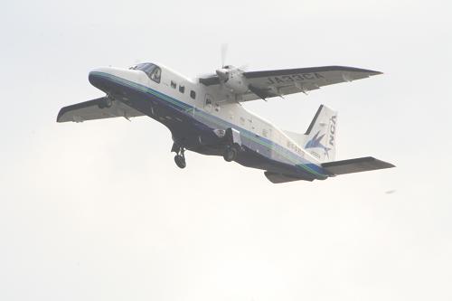 12.24飛行機2