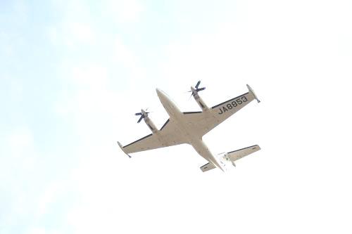 12.24飛行機4