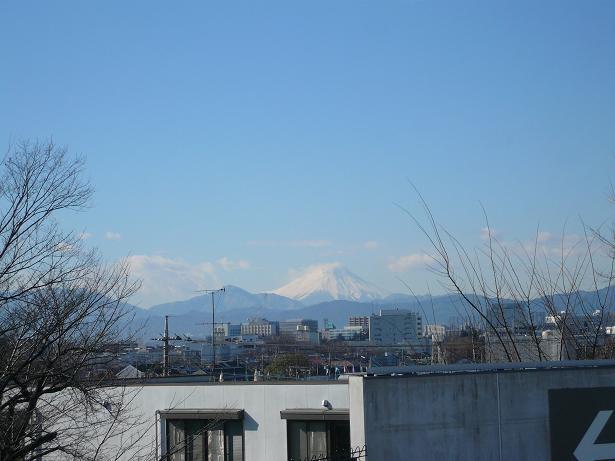 1.13富士山