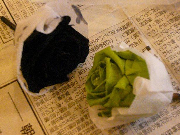 1.22バラの花