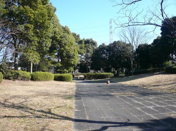2.2大塚公園3
