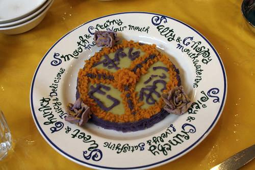 2.18バースデーケーキ