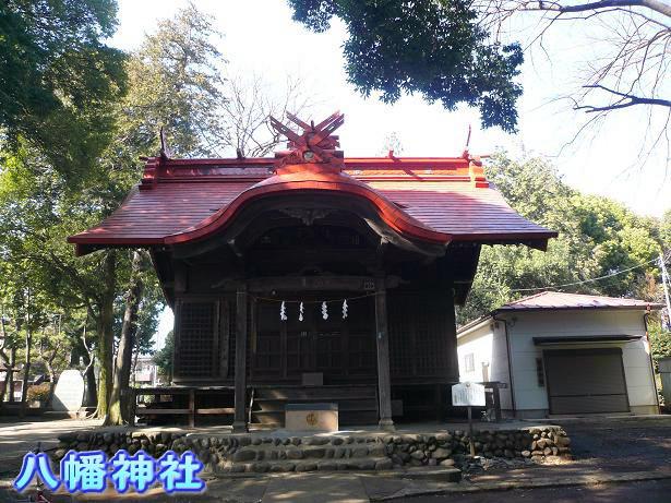 2.21八幡神社