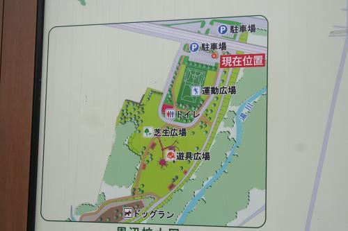 6.14湯川ふるさと公園2