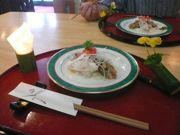 6.27お寿司1