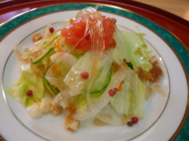 6.27お寿司2