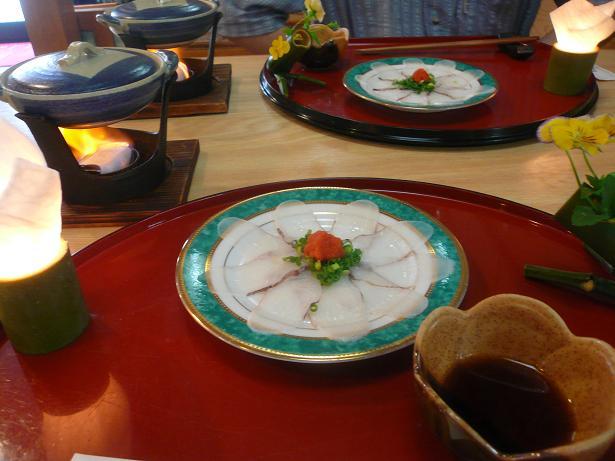 6.27お寿司3