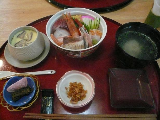 6.27お寿司4