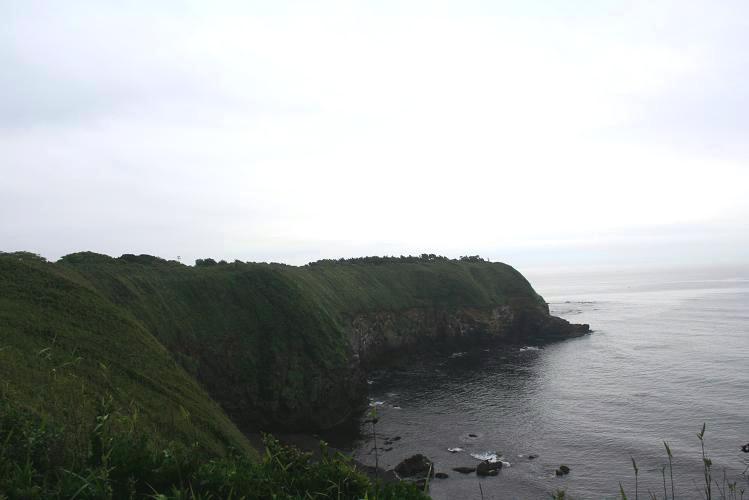 7.4城ヶ島1