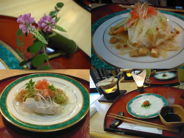 7.13月1寿司ランチ1