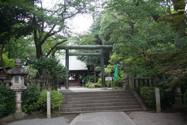 7.19報徳二宮神社1