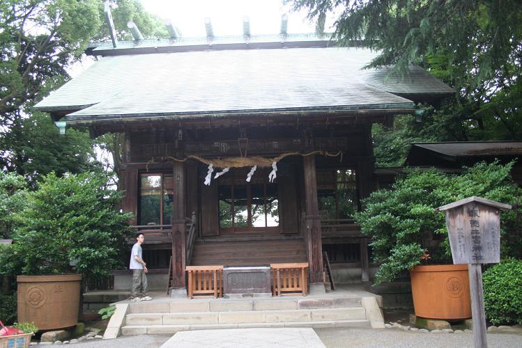 7.19報徳二宮神社2
