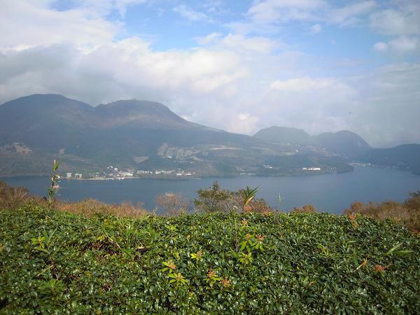 10.29芦ノ湖2