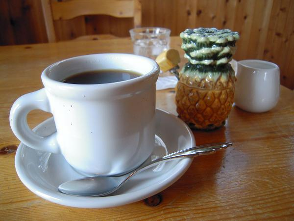 3.17コーヒー
