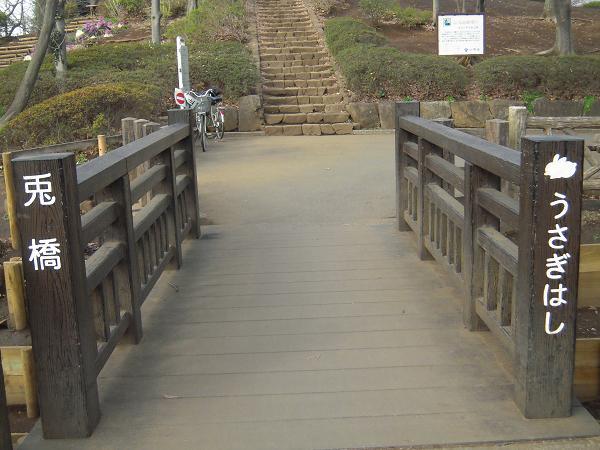 3.17うさぎ橋