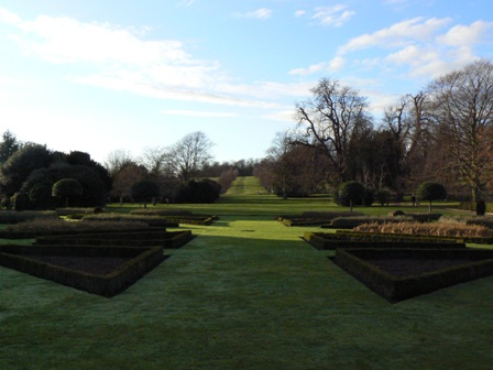 Wimpole garden2