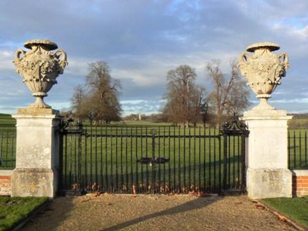 Wimpole garden3