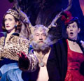 Merry Wives The Musical 2