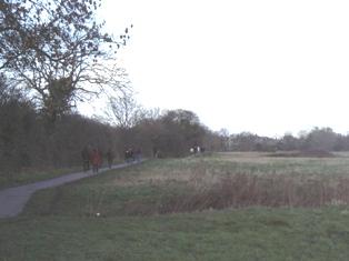footpath2