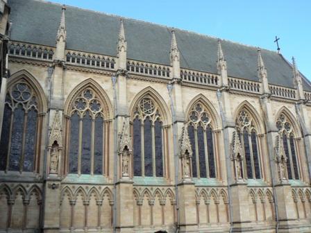 St.John's chapel 2