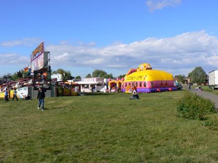 fun fair 2