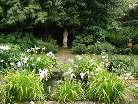 garden4-2