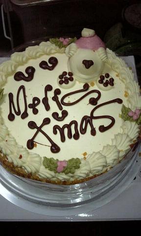 ケーキですよ.jpg