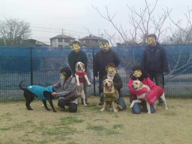yukko一族